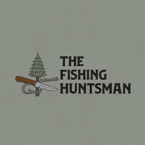 Huntsman-Color-01-Lockup-BG.png