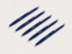 Outerbridge-Pens.jpg