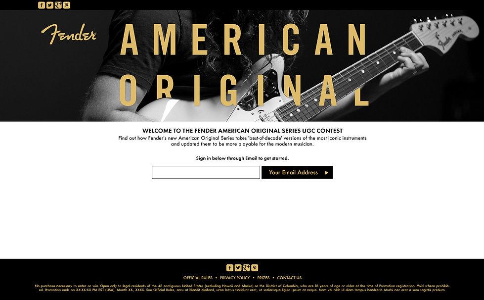 Fender-Amer-Orig-PromoPick-001-A-Landing