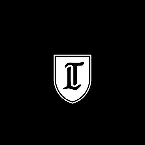 LTSD-Logo-White.png