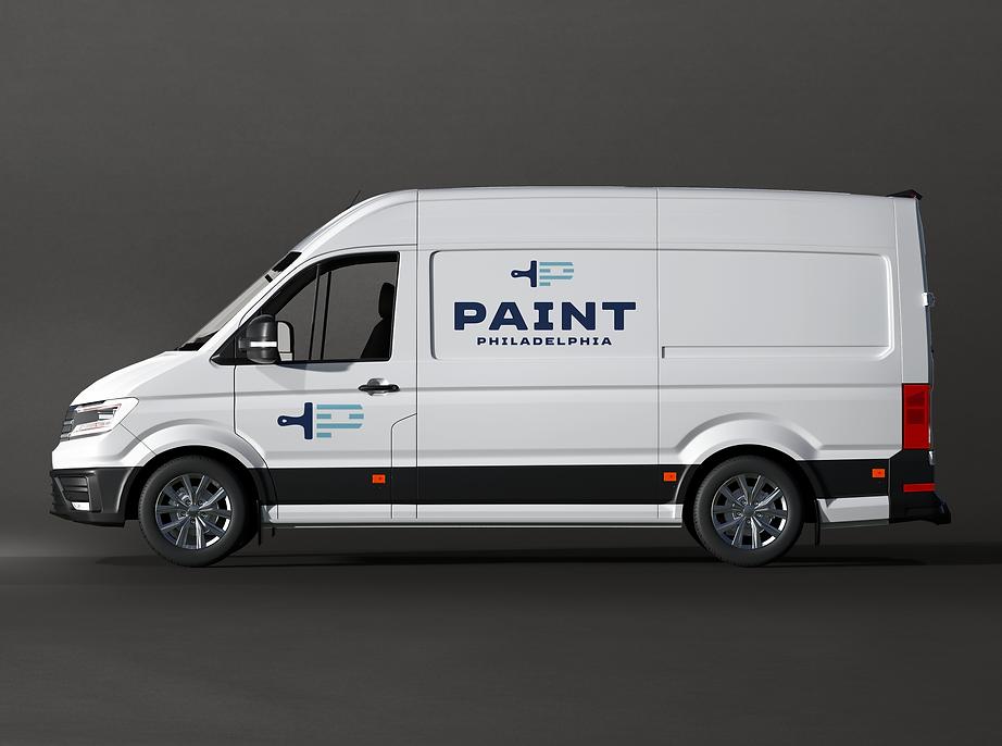 Paint-Phila-Van-Angled-02-v3.png
