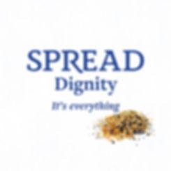 Spread-Dignity-2.jpg