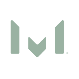 MMnoliaMGreen.png