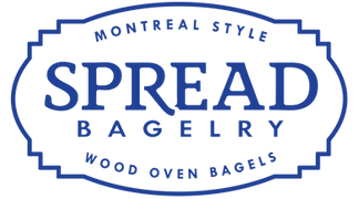 Spread-Print-Logo-YvesBlue-Outlines-2020