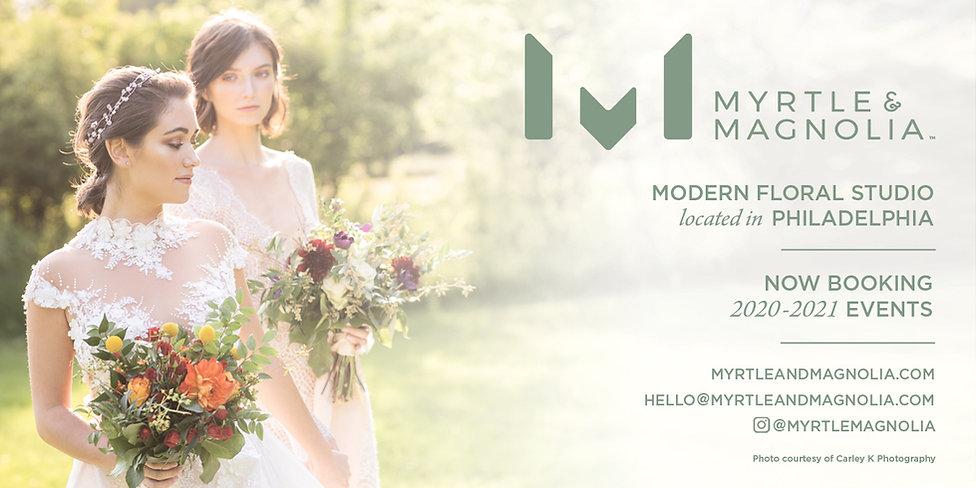 MyrtleMag-Wedding-Horiz-06.jpg