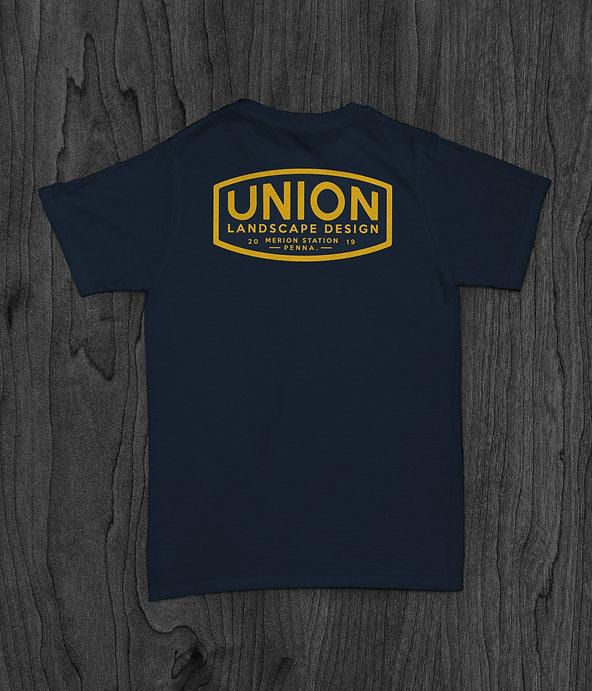 Union_tee_mockup_backjpsd.jpg