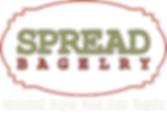 Spread-Orig.png
