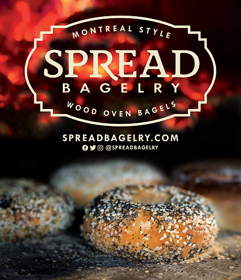 Spread-Fall-Dining-Guide-2019-9.046x10.5