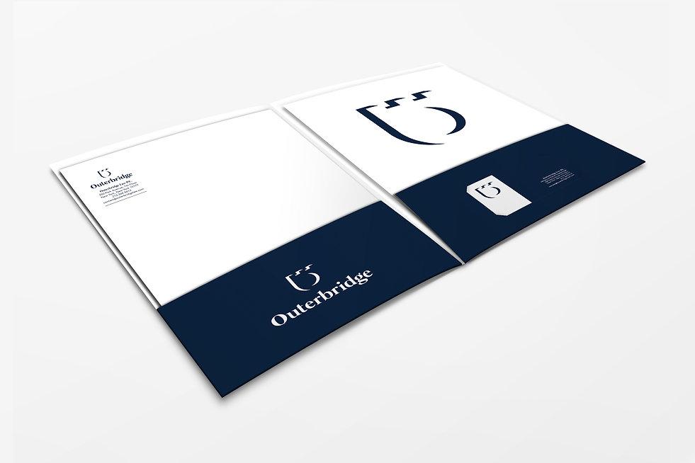 Outerbridge-Folder-Interior-01.jpg