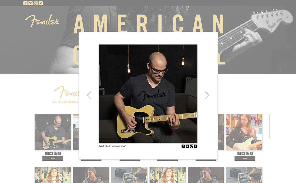 Fender-Amer-Orig-PromoPick-001-E-Photo-S