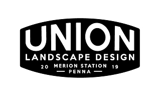 Union-Logo-BW-Inverted-Native.png