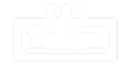 WH-White-Logo.png
