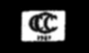 CCC-1927-Natives-Grunge.png