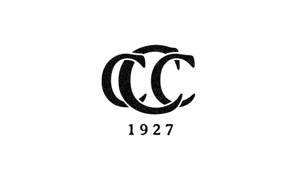 CCC-1927-Natives-Grunge.png