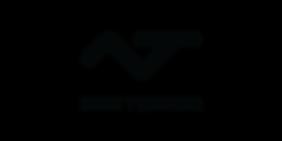 Nate-Twedten-Logo-Native.png