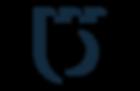Outerbridge-Icon-Final-Blue.png