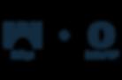 Outerbridge-Logo-Final-Blue-Glyphs.png