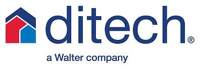 Ditech-Enlarged-Logo-rgb.jpg