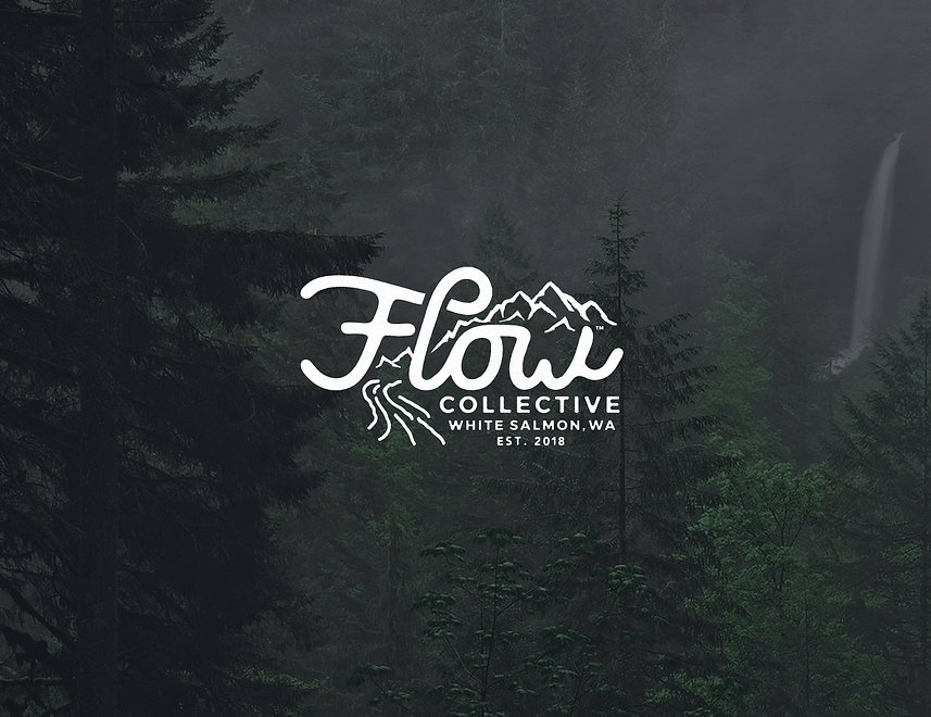 Flow-Woodsy-High-001.jpg