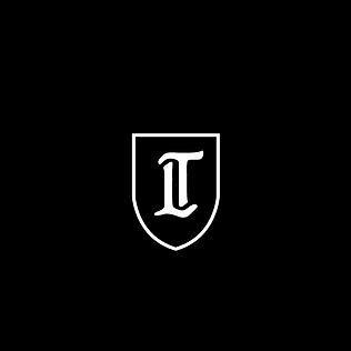 LTSD-Logo-Black.png