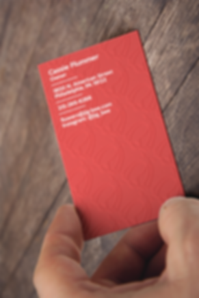 Jig-Bee-Business-Cards-Vert-Mock-01.png