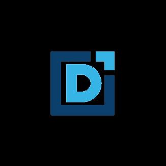 Ditech-Solos-a.png