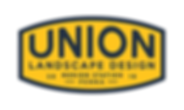 Union-Logo-Main-Inverted-Native.png