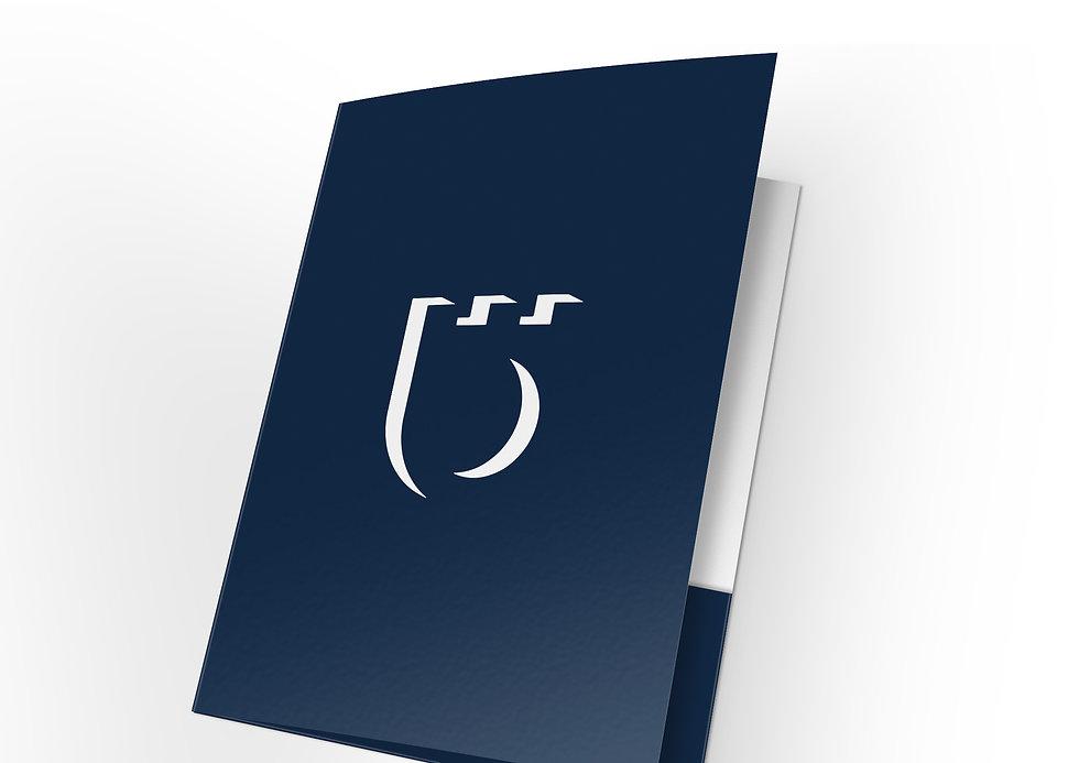 Outerbridge-Folder-01.jpg