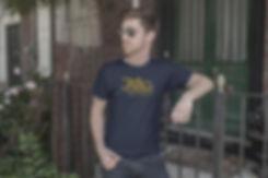 Shirt-Mock-Fence-Ginger.jpg