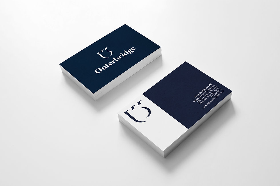 Outerbridge-B-Cards-01-Mock.jpg