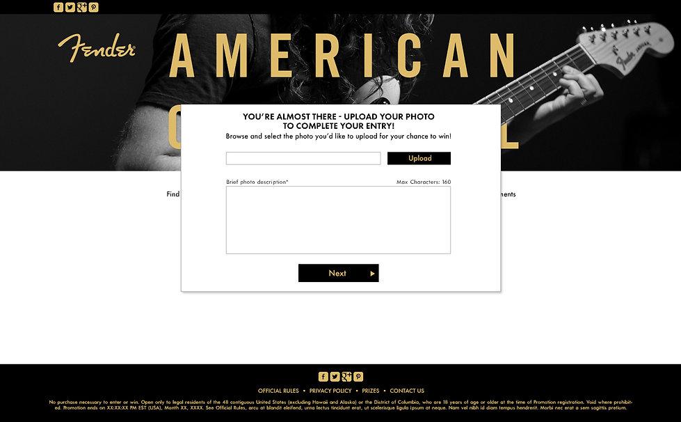 Fender-Amer-Orig-PromoPick-001-C-Upload-