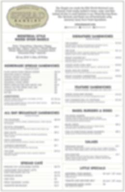 Spread-Bagelry-BrynMawr-Large-Menu-10-17