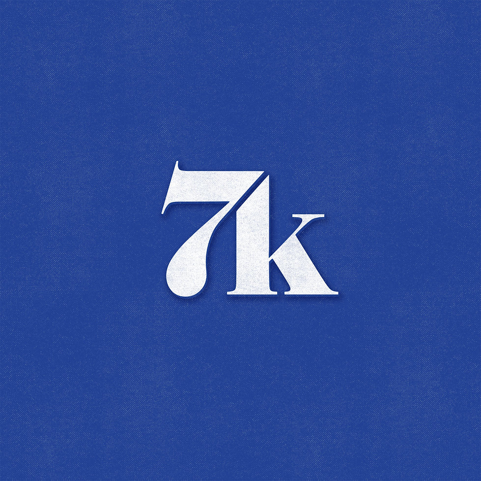 7k-Spread-Solo.jpg