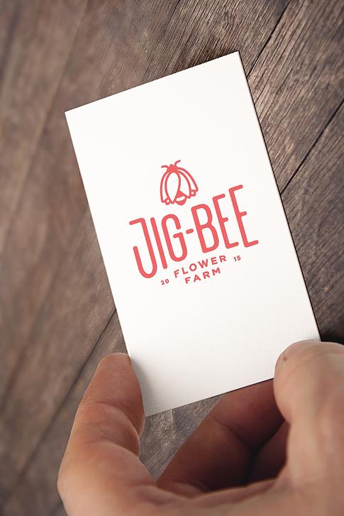 Jig-Bee-Business-Cards-Vert-Mock-Front-0