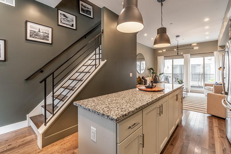 Kendall House-22.jpg