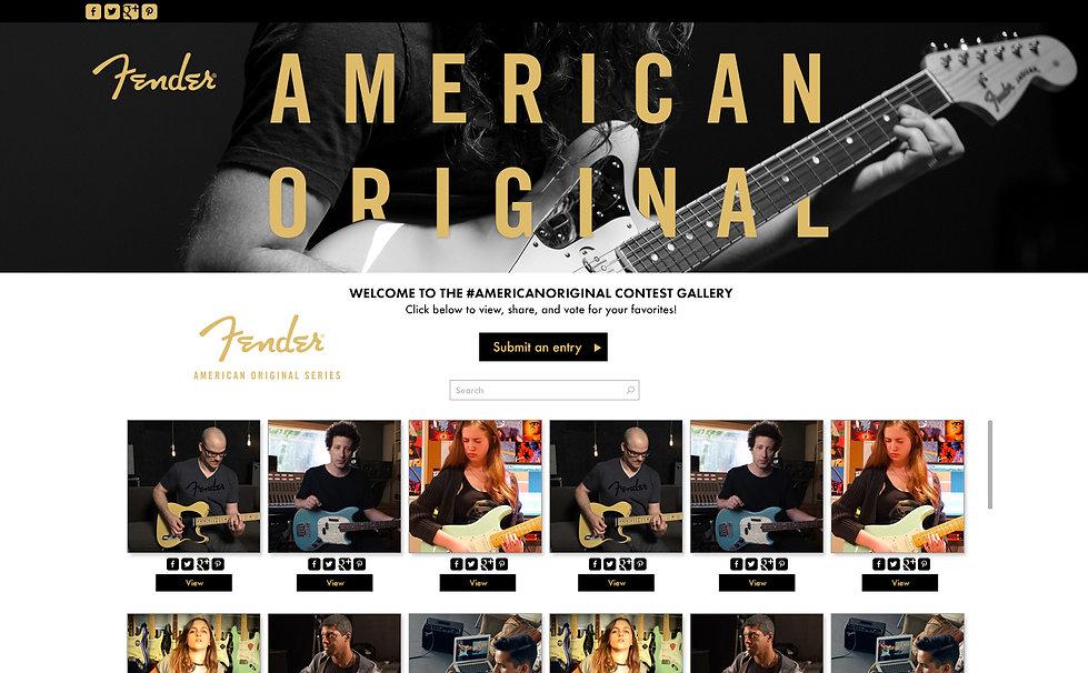 Fender-Amer-Orig-PromoPick-001-D-Gallery