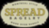 Spread-Logo-Hi-Res-2.png