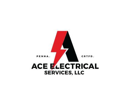 Ace-Final-Logo.png
