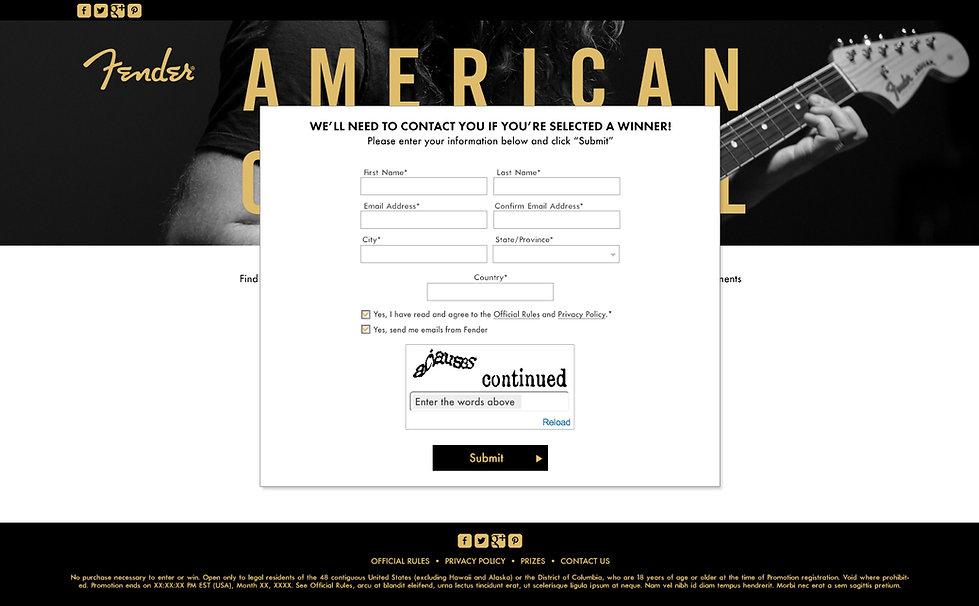 Fender-Amer-Orig-PromoPick-001-B-Registr