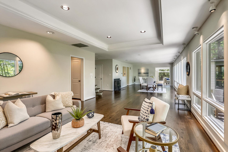 Main Level-Living Room-_S0A1017.JPG
