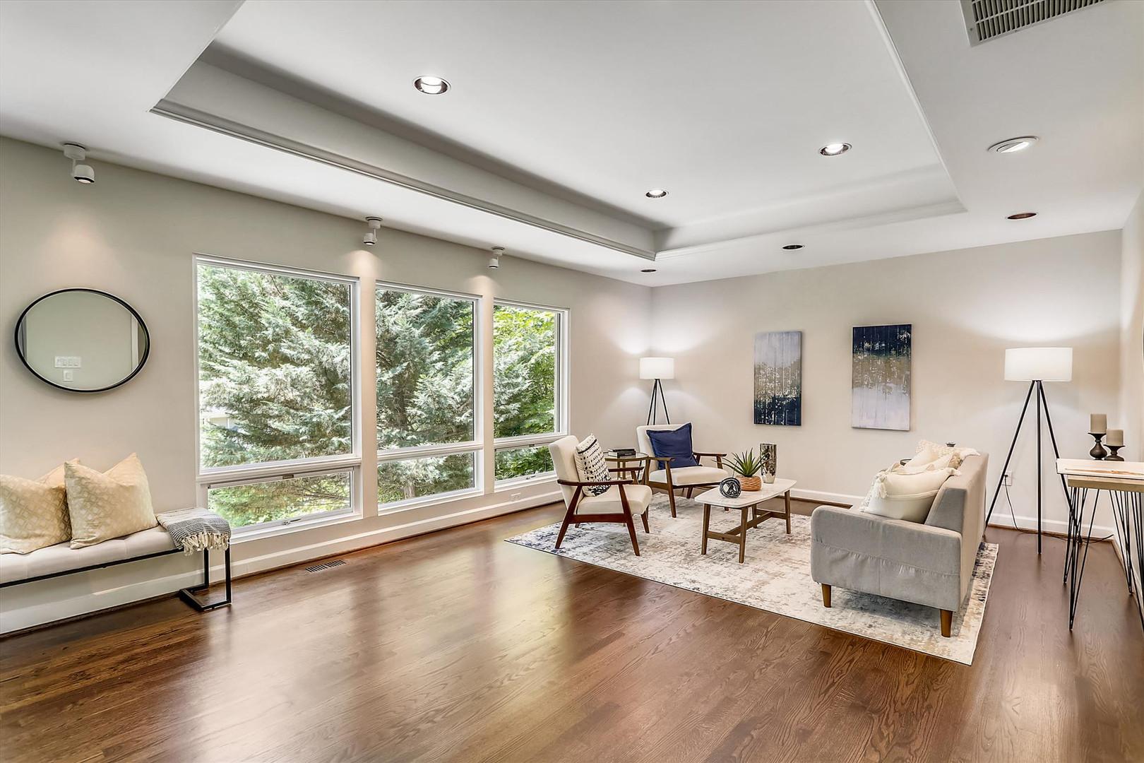 Main Level-Living Room-_S0A1022.JPG