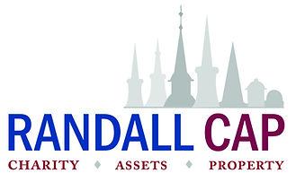 RandallCAP_logo_cmyk.jpg