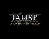 iahsp-black-bg.png