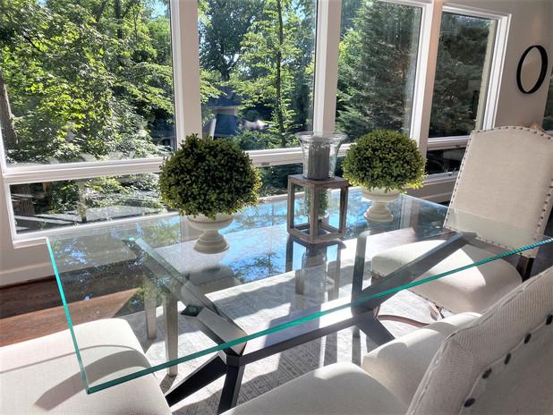 Dining Room Table.jpeg