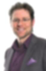 Will_Randall_Headshot16.jpg