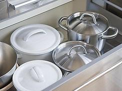 調理器具・料理道具
