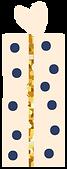 presentbox02