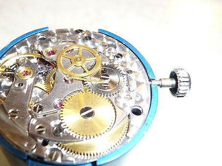 時計004