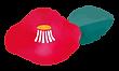 つばきの花02