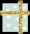 presentbox03